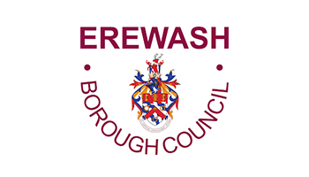 Erewash Borough Council